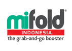 MIFOLD INDONESIA